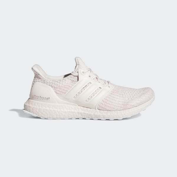 adidas Ultraboost Shoes Pink | adidas US