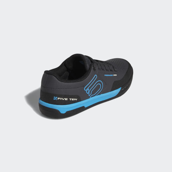 adidas Five Ten Mountain Bike Freerider Pro Schuh Grau | adidas Switzerland