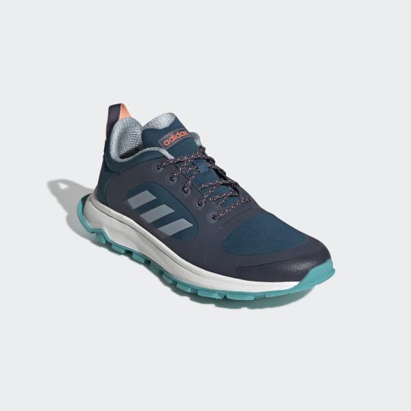adidas Response Schoenen