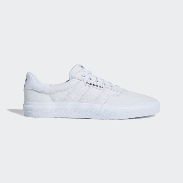 scarpe adidas 3mc