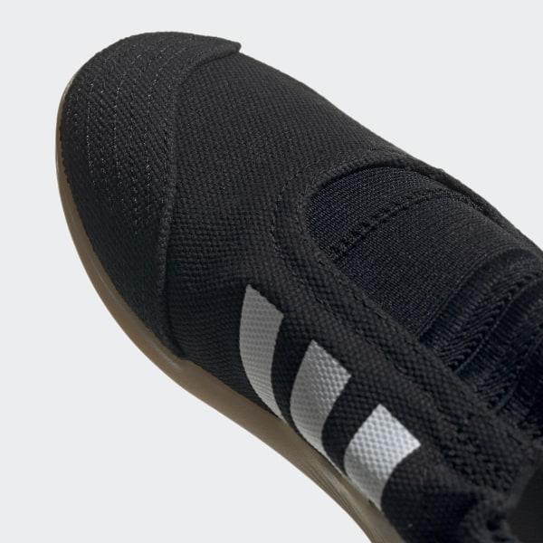 scarpe taekwondo bambino adidas