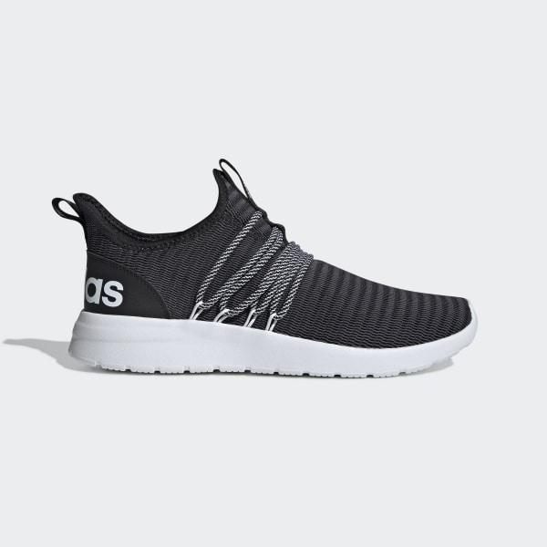adidas Lite Racer Adapt Chaussures running noir