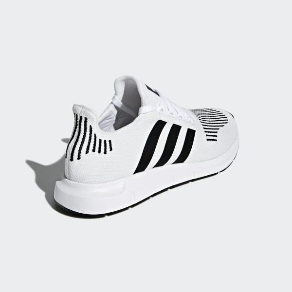 adidas Swift Run Schuh - Weiß | adidas Deutschland