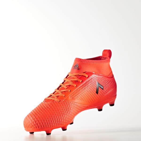huge selection of 5fa5a fe212 adidas ACE 17.3 Firm Ground Boots - Orange | adidas Australia