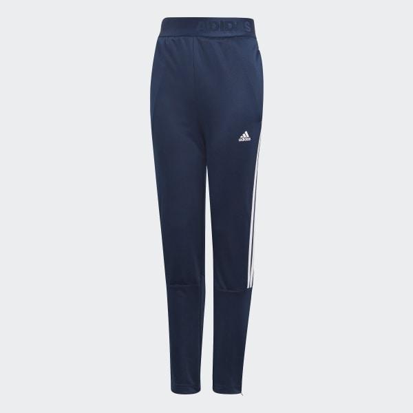 481e0fe5e8b1 adidas Tiro Tracksuit Bottoms - Blue | adidas UK