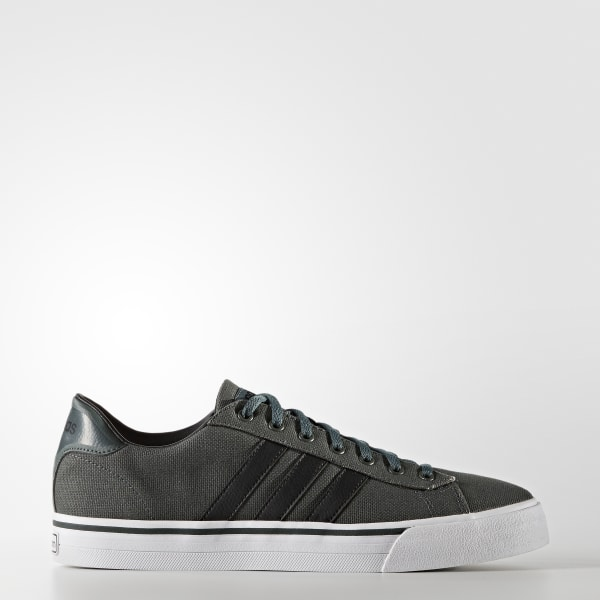 327cbe29cb adidas Cloudfoam Super Daily Shoes - Green | adidas US