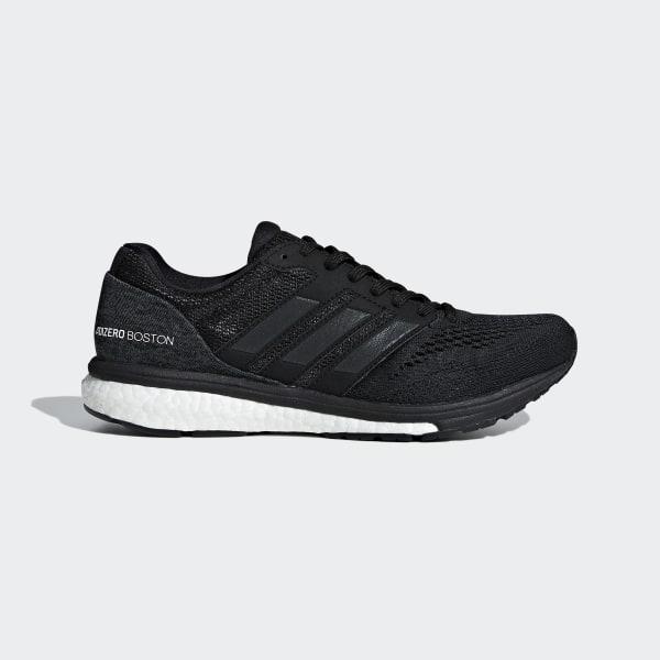 adidas Adizero Boston 7 MM, Chaussures de Running Homme