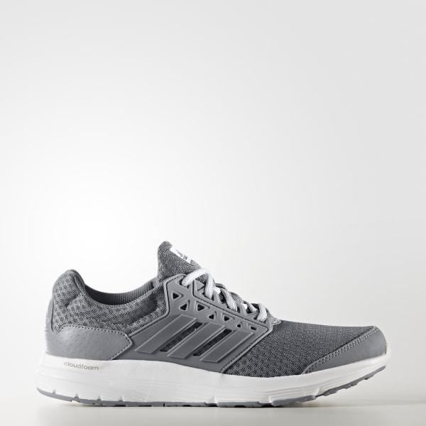 93254db877197 adidas Galaxy 3 Shoes - Grey | adidas US