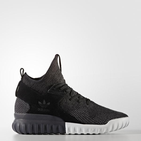 check out 07ef2 4f4a0 Men s Tubular X Primeknit Shoes