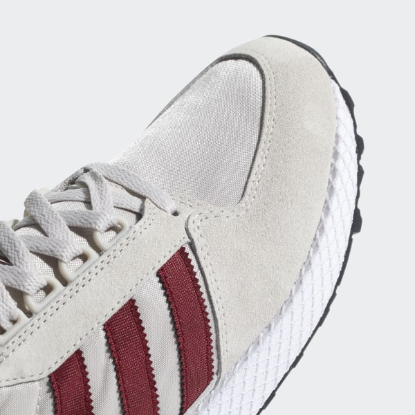 Buy Adidas Water Grip Footwear U41589 Jawpaw 2.0 Men's Lifestyle Outdoor Shoes Sneakers Footgear from Gaponez Sport Gear