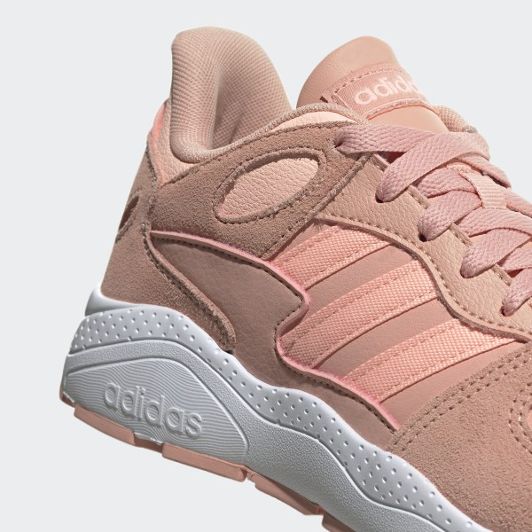 Adidas Sneaker Crazychaos Altrosa