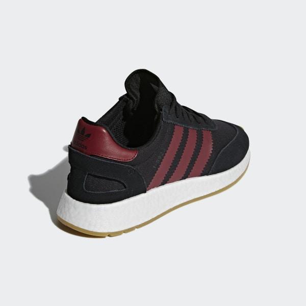 separation shoes f1a72 667e5 I-5923 Shoes Core Black   Collegiate Burgundy   Cloud White B37946