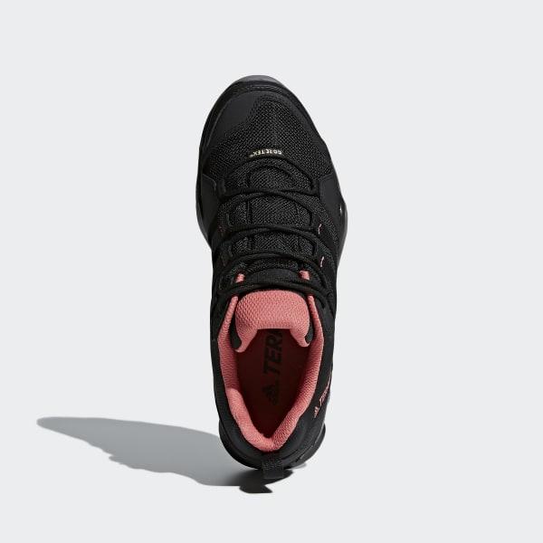 zapatillas adidas mujer bb1990 terrex ax2r gtx w