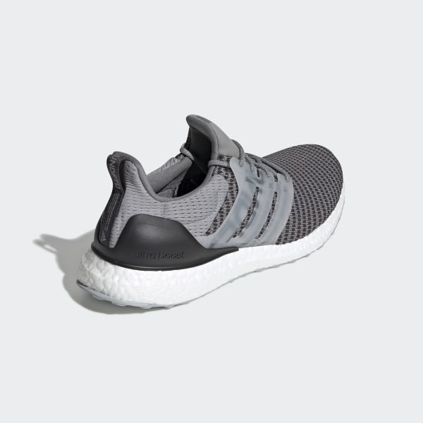 the latest 64dd4 d19a0 adidas x UNDEFEATED Ultraboost Shoes - Grey | adidas Australia