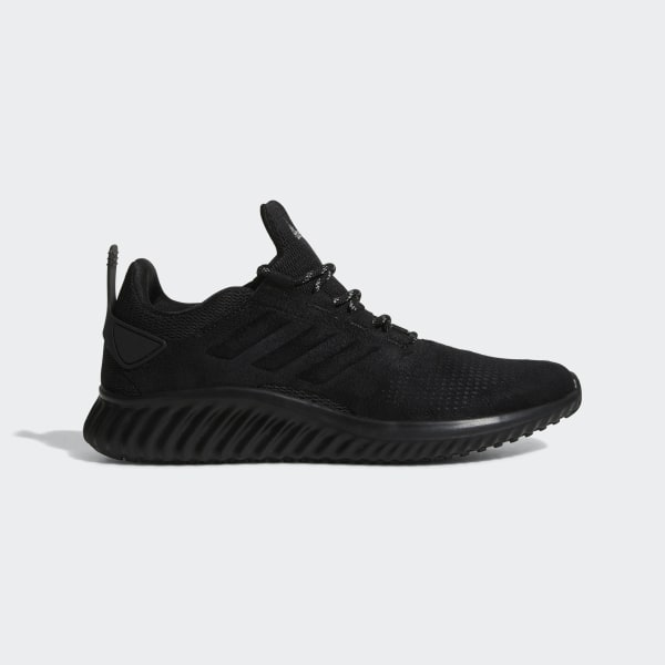 buy online 5a31b e307e Alphabounce City Shoes Hi-Res Green   Core Black   Core Black DA9934
