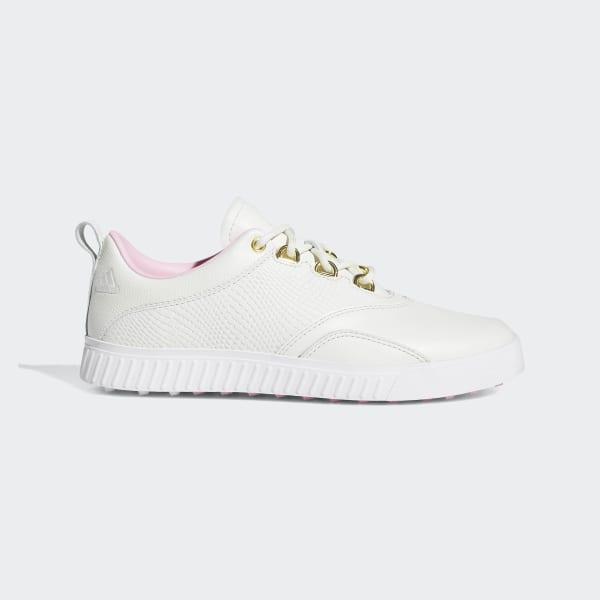 adidas Adicross PPF Shoes - Beige | adidas UK