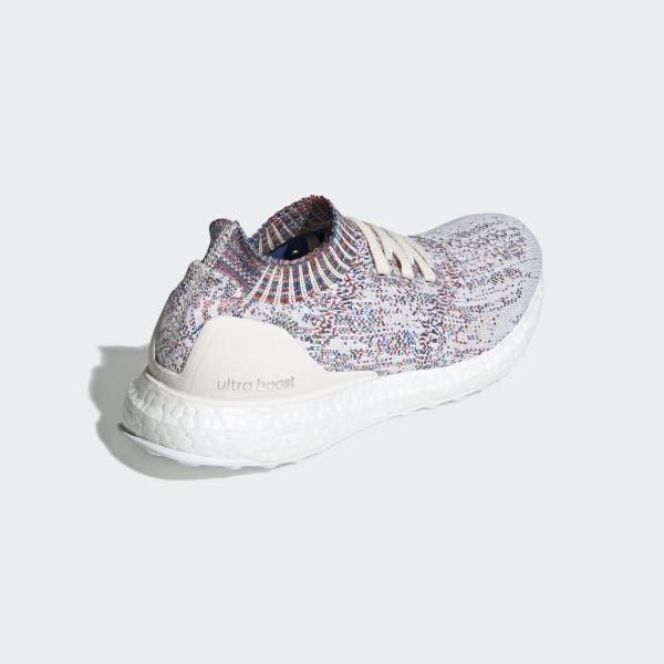adidas Ultraboost Uncaged Shoes White | adidas Australia