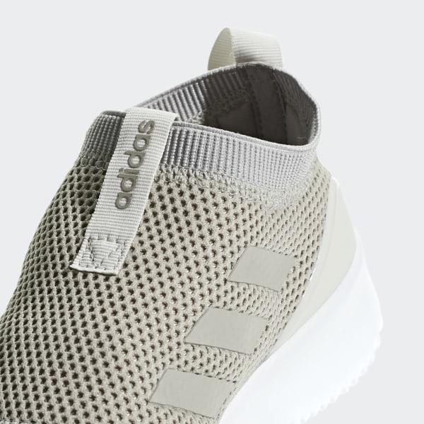 Scarpe Ultimafusion Beige adidas | adidas Italia