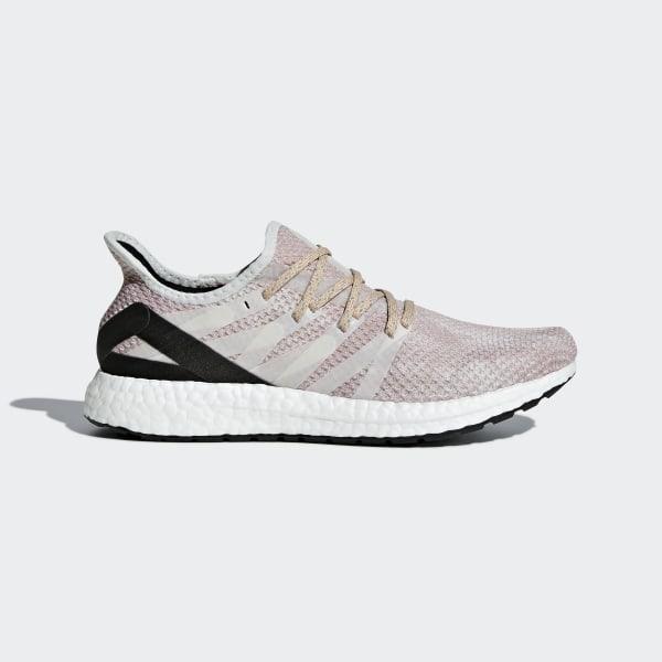 adidas SPEEDFACTORY AM4PAR Schuh - Beige | adidas Deutschland