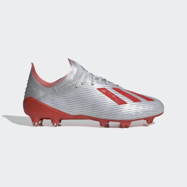 scarpe da calcio sei tacchetti adidas