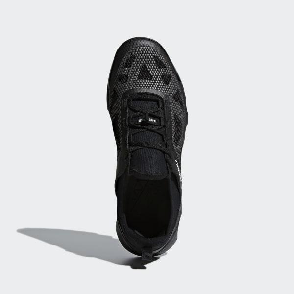 Der Bestseller Adidas Outdoor Climacool Voyager Shoe Herren