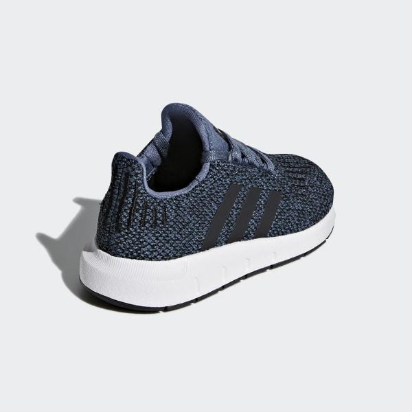adidas Kids Swift Running Shoe adidas Originals CQ2710