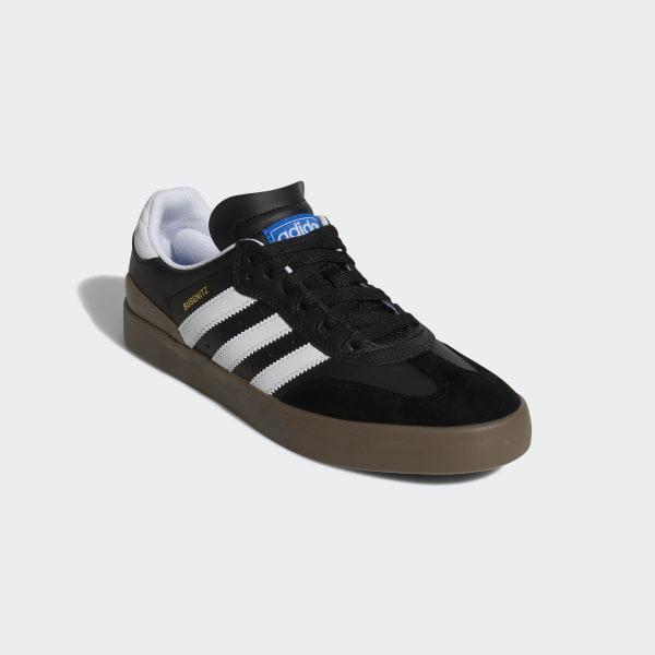adidas Skateboarding Busenitz Vulc RX Schuh (white