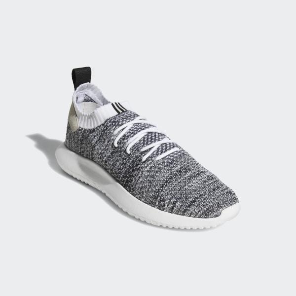 adidas chaussure tubular shadow primeknit personnalisation