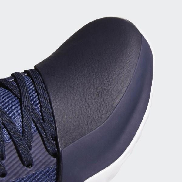 3afcdba7a5ae Harden Vol. 1 Shoes Legend Ink Noble Indigo Core Black AH2120