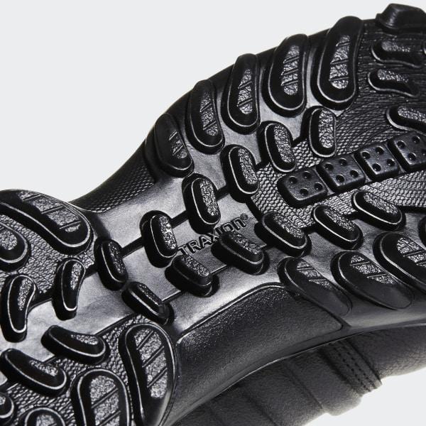 85efe1919dc GSG-9.7 Schoenen Core Black / Core Black / Core Black G62307