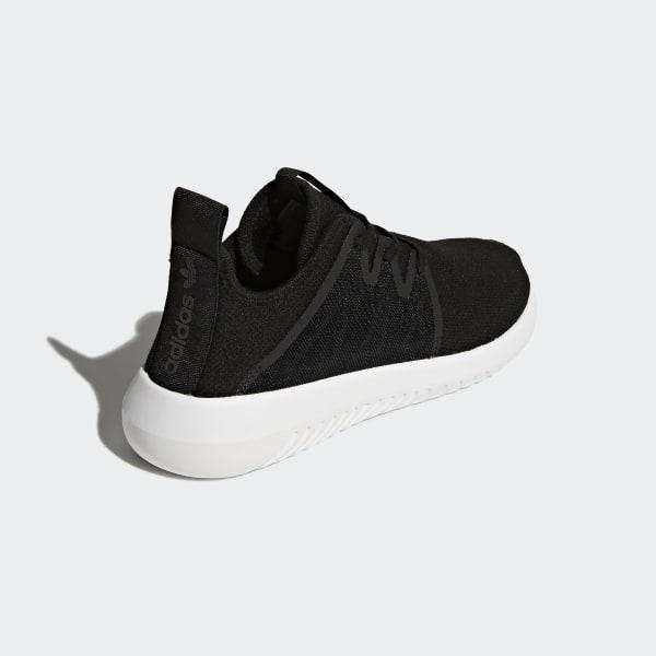 adidas Tubular Viral 2.0 Shoes - Black  