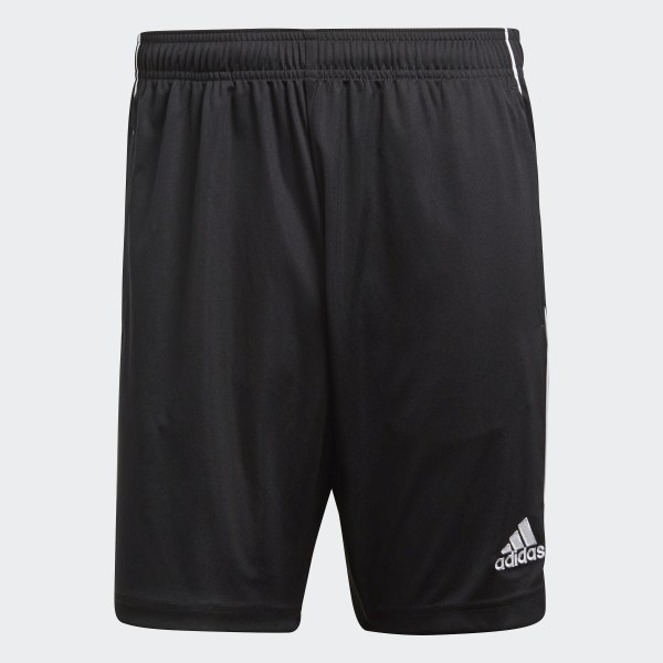 9217365a adidas Core 18 Training Shorts - Black | adidas US