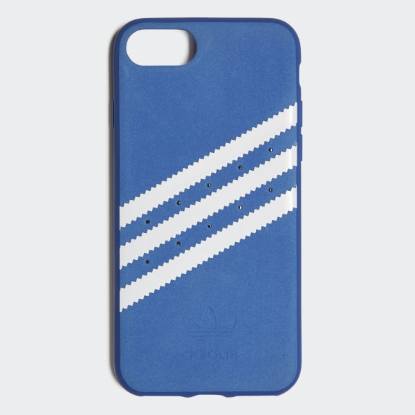 iphone 8 case royal blue