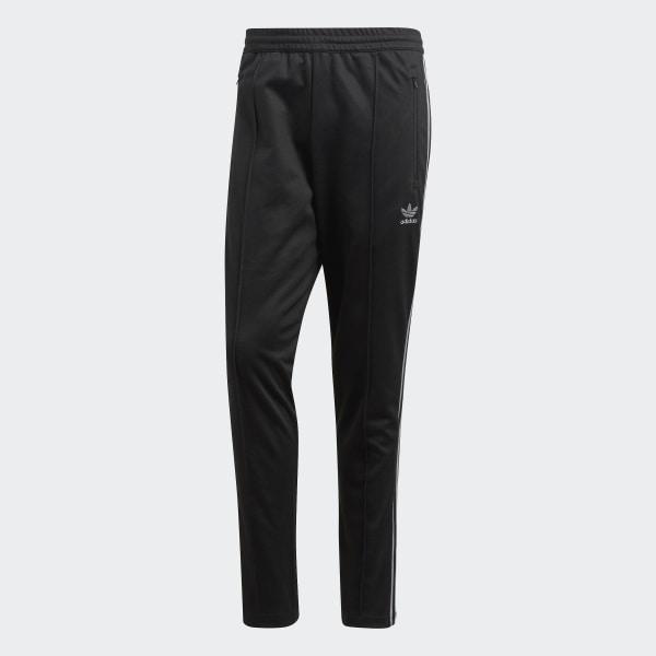 0ada0b470ae adidas BB Trainingsbroek - zwart | adidas Officiële Shop