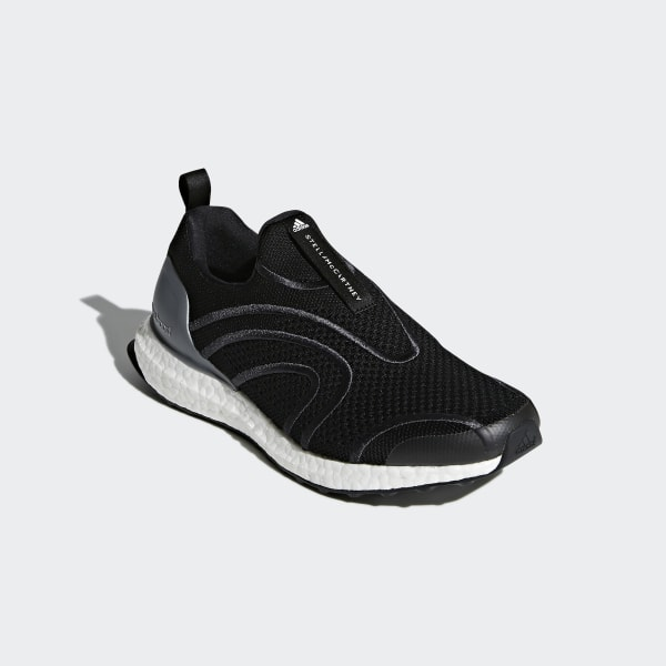 reputable site f2949 5b05e adidas Ultraboost Uncaged Shoes - Black | adidas Australia