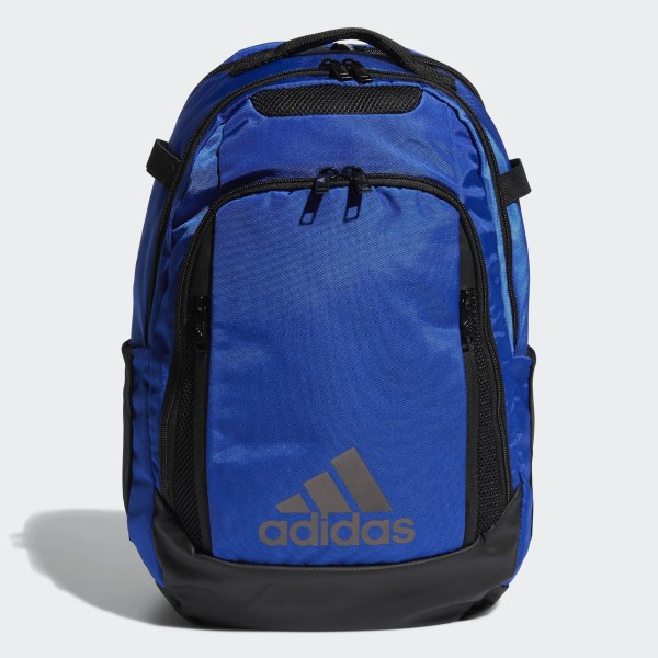 481e6542c835e 5-Star Team Backpack Medium Blue CK8436