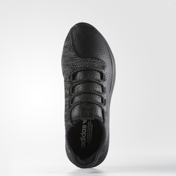 outlet store e04d4 00a52 adidas Tubular Shadow Shoes - Black | adidas US