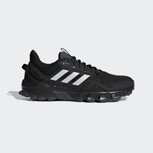 adidas Rockadia Trail Shoes Black | adidas Turkey