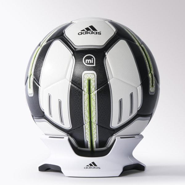 adidas Smart Ball - White | adidas US