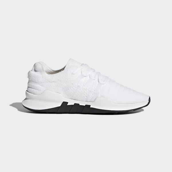 d37d82eb EQT ADV Racing Shoes Cloud White / Cloud White / Blue Tint CQ2244