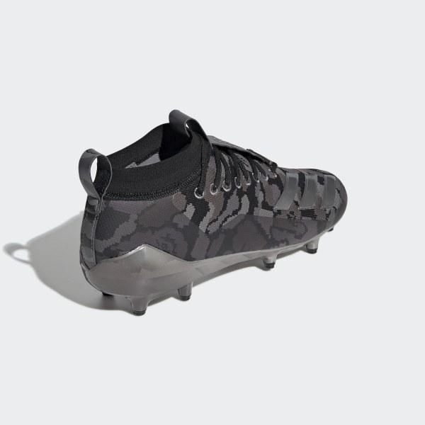 3826d52cc adidas x BAPE Cleats Black   Black   Core Black EE7074