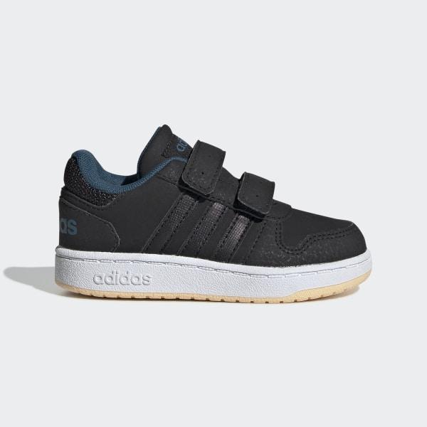 scarpe 26 adidas