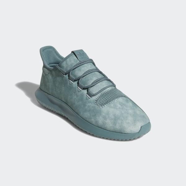 Qualité supérieure 8d080 37f7d adidas Chaussure Tubular Shadow - Vert | adidas Belgium