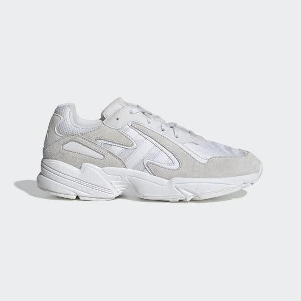 Scarpe Yung 96 Chasm Bianco adidas | adidas Italia