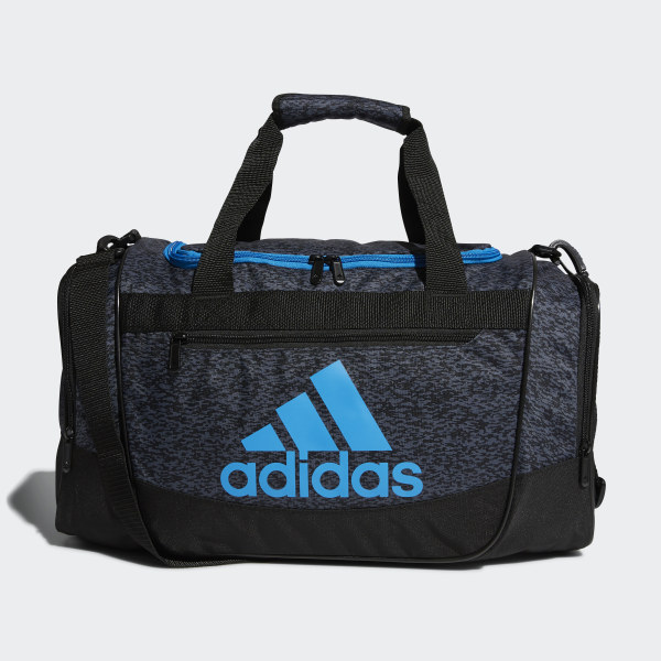 596b420ef5 adidas Defender 3 Duffel Bag Small - Black | adidas US