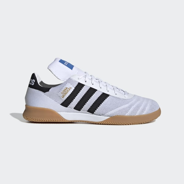 d1cbb93e Copa 70 Year Shoes Cloud White / Core Black / Red G26308