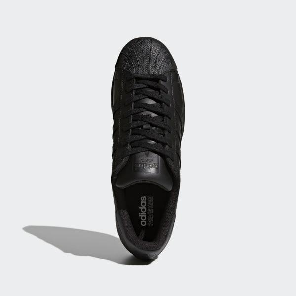 Adidas Superstar Foundation Schuh rot | Adidas Österreich