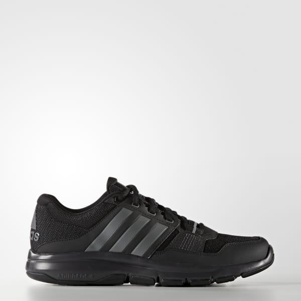 adidas sale colombia, adidas Gym Warrior 2 Zapatillas