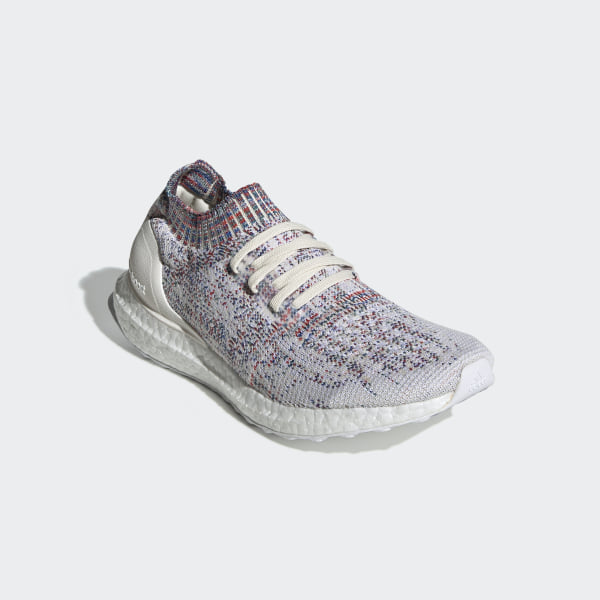 purchase cheap 2bad8 b9408 adidas Ultraboost Uncaged Shoes - White | adidas Canada