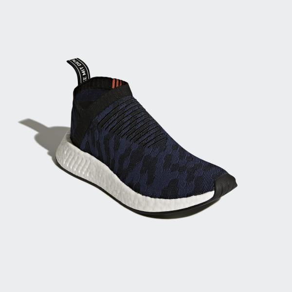 Chaussures Lifestyle Femme Adidas Originals NMD_CS2